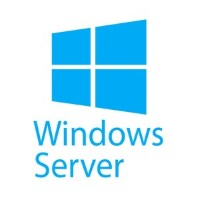 Microsoft Windows Server Classroom Courses