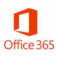 Microsoft Office 365 Online Courses