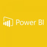 Power BI Online Courses